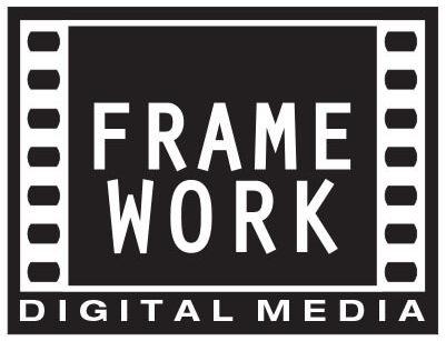 Framework Digital Media